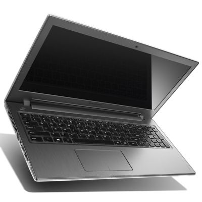 Ноутбук Lenovo IdeaPad Z500 59371557 (59-371557)