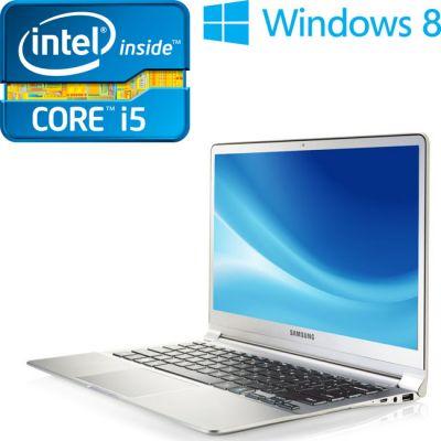 Ультрабук Samsung 900X3D A01 (NP-900X3D-A01RU)