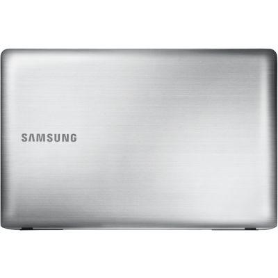 Ноутбук Samsung 300E5E A01 (NP-300E5E-A01RU)