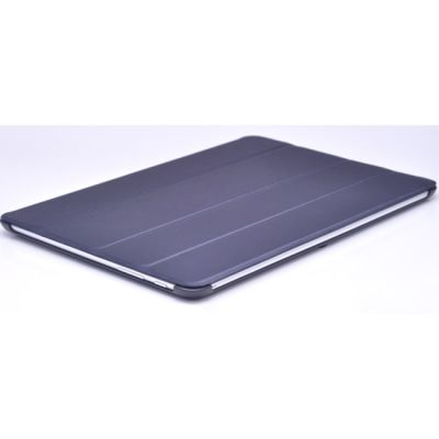 ����� Huawei ��� MediaPad 10 FHD Protection Case(Blue ash) 135335