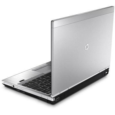 Ноутбук HP EliteBook 2570p H5F03EA