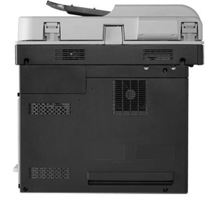 МФУ HP LaserJet M725dn CF066A