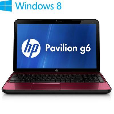 ������� HP Pavilion g6-2358er D8R08EA