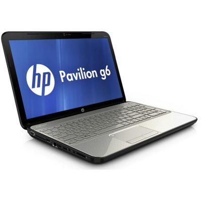 Ноутбук HP Pavilion g6-2359er D8R09EA