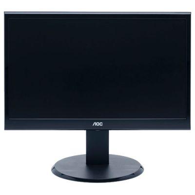 Монитор AOC E2250SWNK