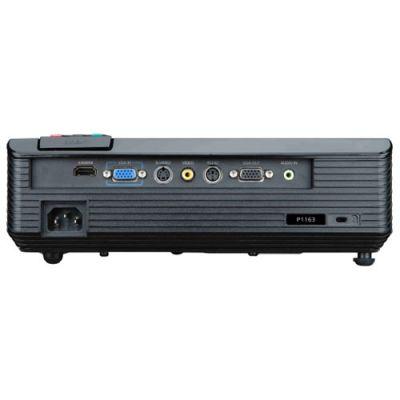 �������� Acer P1163 MR.JGK11.001