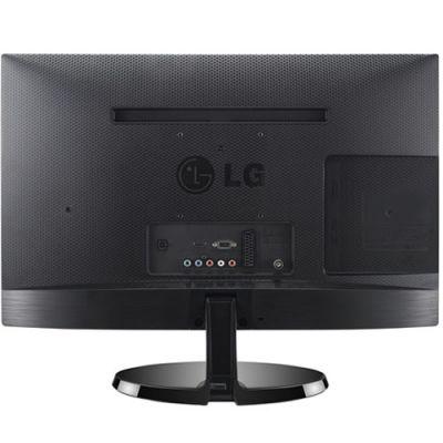 Телевизор LG 19MN43D-PZ