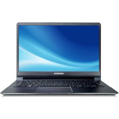 Ультрабук Samsung 900X3C A04 (NP-900X3C-A04RU)