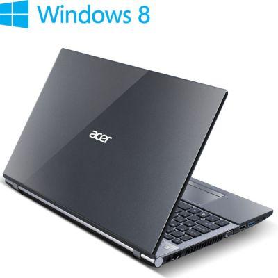 Ноутбук Acer Aspire V3-571G-73638g75Makk NX.M67ER.002