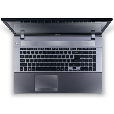 Ноутбук Acer Aspire V3-771G-7363161.13TBDCaii NX.M7RER.014