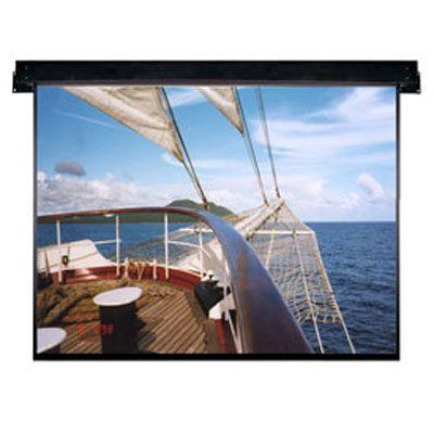 Экран Classic Solution Premier Hercules eco (16:9) 610x460 (E 598x336/9 MW-L4/W)