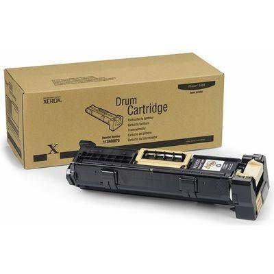 Xerox Картридж фоторецептора Black/Черный (013R00591)