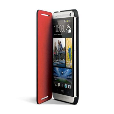 ����� HTC (����-����) double deep hc V841 ��� htc One 99H11210-00