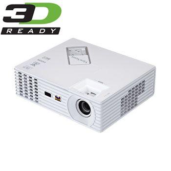 �������� ViewSonic PJD5234L VS14930