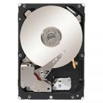 Жесткий диск Seagate Constellation es.3 1000Gb ST1000NM0033