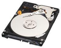 "Жесткий диск Western Digital Original SATA 500Gb (5400rpm) 8Mb 2.5"" WD5000LPVX"