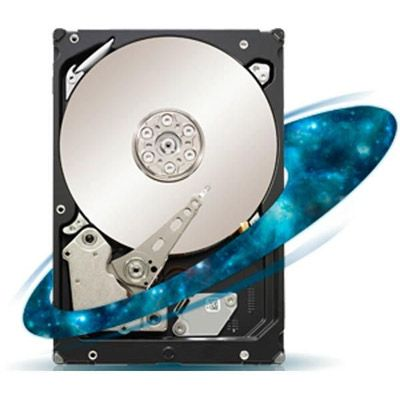 "Жесткий диск Seagate Constellation es 3.5"" 2000Gb ST2000NM0023"