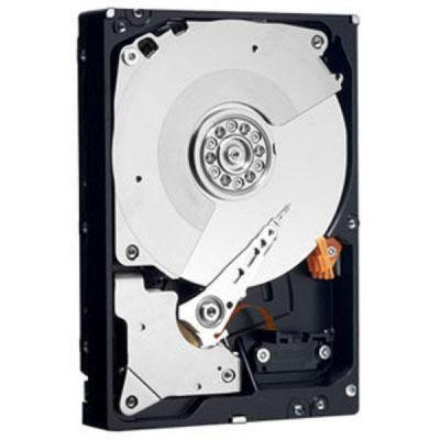 """������� ���� Western Digital VelociRaptor 2000GB 7200RPM 32MB SATA-III 3,5"""" WD2001FYYG"""