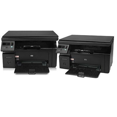 МФУ HP LaserJet Pro M1132s ru CE847A/CE848A