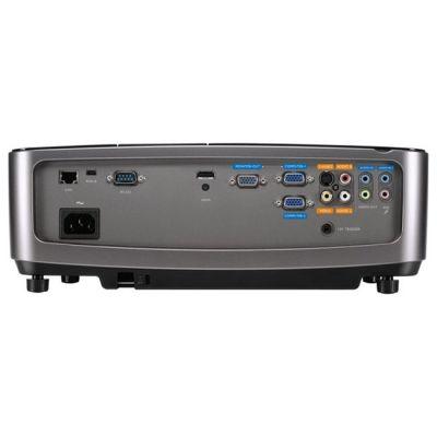 Проектор BenQ MX722 9H.J6N77.16E