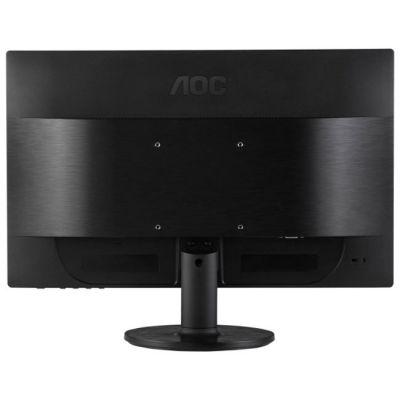 Монитор AOC E2260SDA