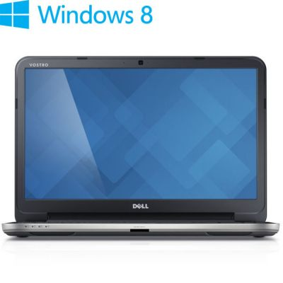Ноутбук Dell Vostro 2521 210-40932/760397