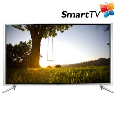 Телевизор Samsung UE40F6800ABXRU