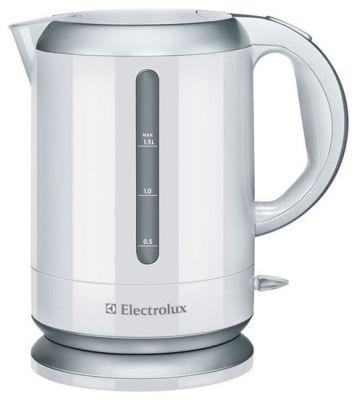 Электрический чайник Electrolux EEWA 3130