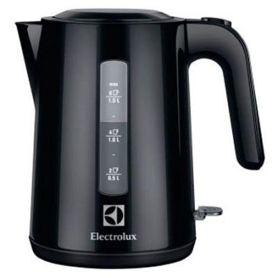 ������������� ������ Electrolux EEWA 3200