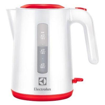 Электрический чайник Electrolux EEWA 3230