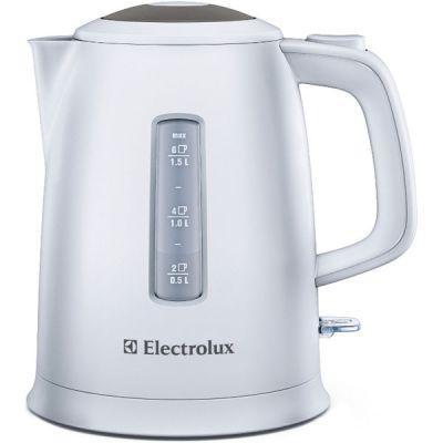 Электрический чайник Electrolux EEWA 5110