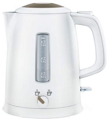 Электрический чайник Electrolux EEWA 5120