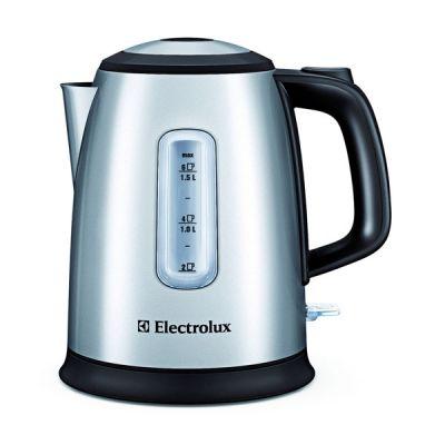 Электрический чайник Electrolux EEWA 5210