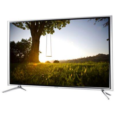 Телевизор Samsung UE46F6800ABXRU