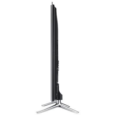 ��������� Samsung UE46F6800ABXRU