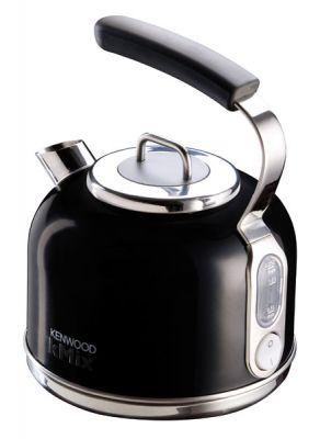 Электрический чайник Kenwood SKM-034