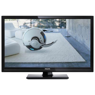 Телевизор Philips 26PFL2908H/60