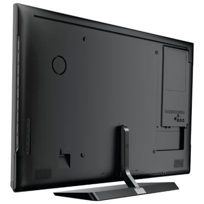 Телевизор Philips 32PFL6008T/60