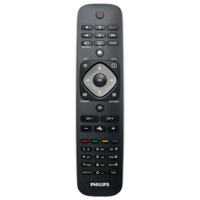 ��������� Philips 40PFL3108T/60