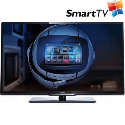 Телевизор Philips 46PFL3208T/60