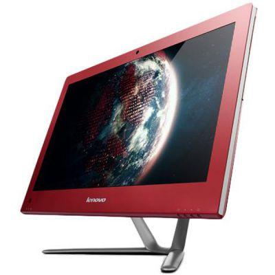 Моноблок Lenovo IdeaCentre C445G-E284G5008UR 57311008 (57-311008)