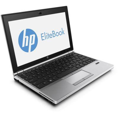 Ноутбук HP EliteBook 2170p B8J93AW