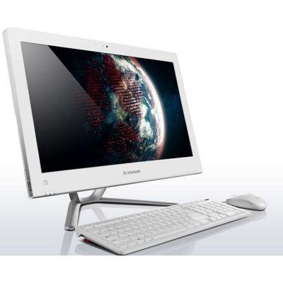 Моноблок Lenovo IdeaCentre C540A2-i32224G500DUW 57312638 (57-312638)