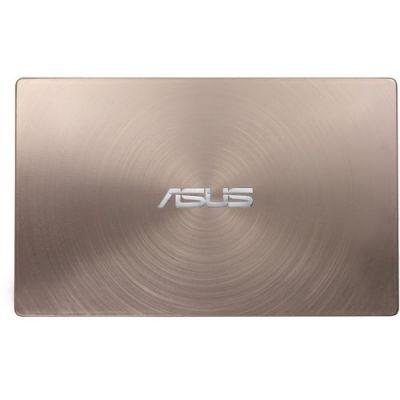 "������� ������� ���� ASUS 2.5"" Zendisk AS400 1Tb 5400rpm USB3.0 Rose Gold 90-XB2Z00HD00050-"