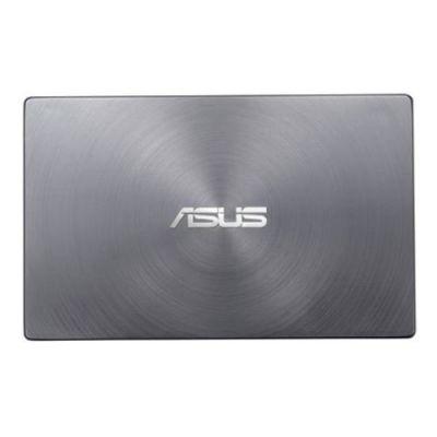 "Внешний жесткий диск ASUS 2.5"" Zendisk AS400 1Tb 5400rpm USB3.0 Silver 90-XB2Z00HD00060-"