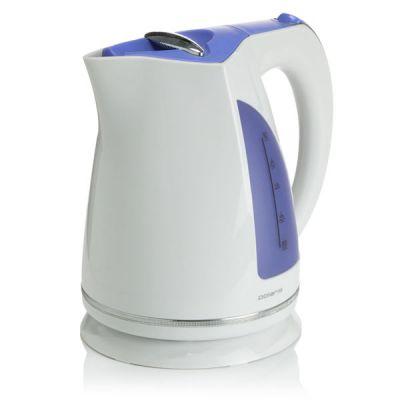 Электрический чайник Polaris PWK 1753CL