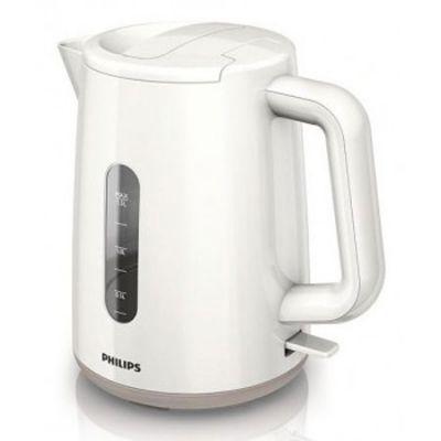 ������������� ������ Philips HD9300
