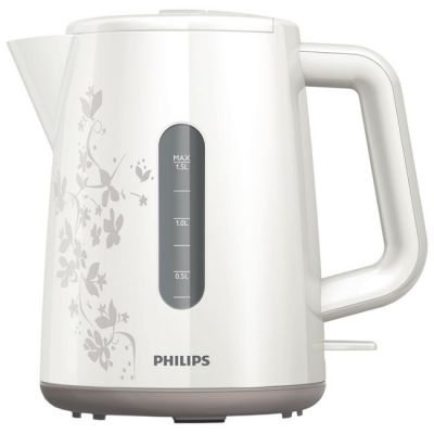 ������������� ������ Philips HD9304