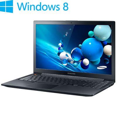������� Samsung 870Z5E X01 (NP-870Z5E-X01RU)