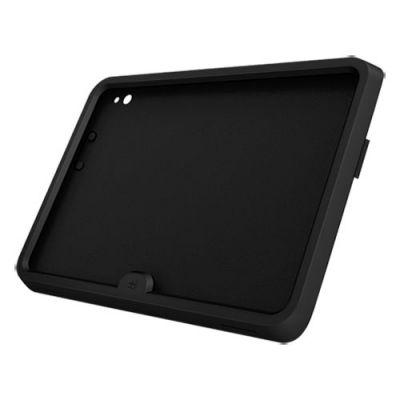 Чехол HP для ElitePad H4R89AA